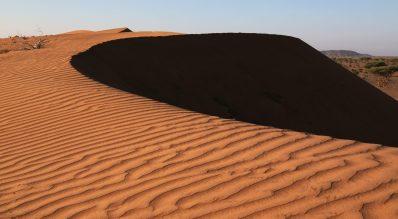 désert wahiba (1)