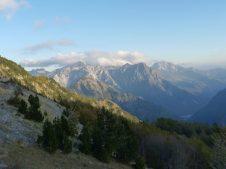 voyage-albanie-theth-et-environs (36)