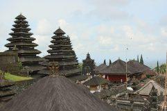 voyage-indonesie-bali-besakih1