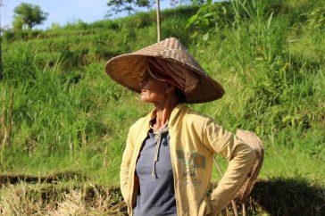 voyage-indonesie-bali-sidemen-femme