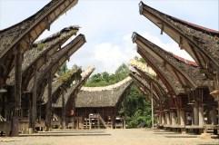 voyage-indonesie-sulawesi-kete kesu