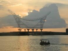 voyage-indonesie-sulawesi-makassar