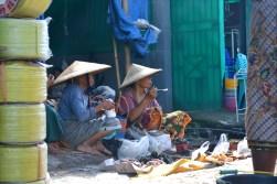voyage-indonesie-sulawesi-marché