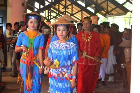 voyage-indonesie-sulawesi-toraja-mariage1