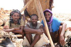 voyage-ethiopie-dallol-caravaniers