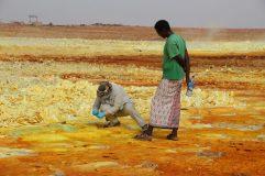 voyage-ethiopie-dallol-couleurs1
