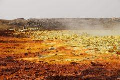 voyage-ethiopie-dallol-couleurs3