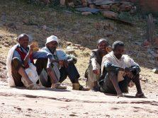 voyage-ethiopie-tigréens1