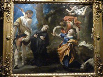 voyage-italie-parma-galleria-nazionale (6)