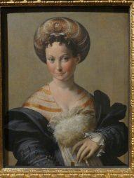 voyage-italie-parma-galleria-nazionale (9)