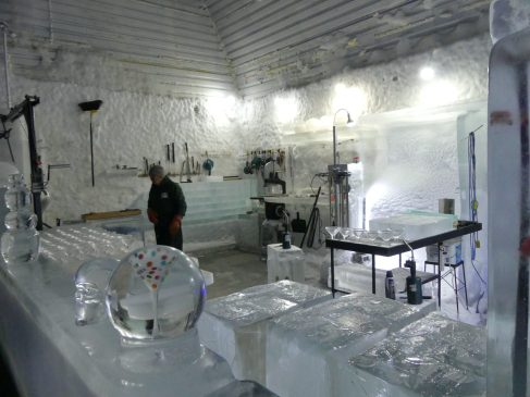 chena-hot-springs-ice-museum-6