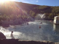 chena-hot-springs-resort-22