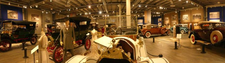 fairbanks-musee-automobile-24