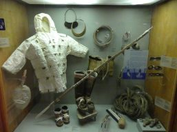 fairbanks-university-alaska-museum-11