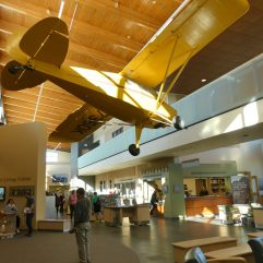 fairbanksmorris-thompson-cultural-and-visitor-center-16