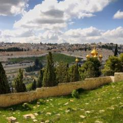 img_0325-view-from-the-mount-of-olives_norm