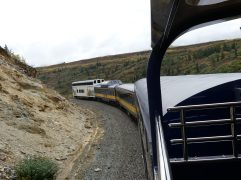 train-fairbanks-denali-53