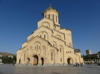 voyage-georgie-tbilissi-eglise-de-la-trinite-22