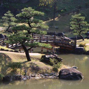kanazawa-gyokusen-inmaru-jardin-8