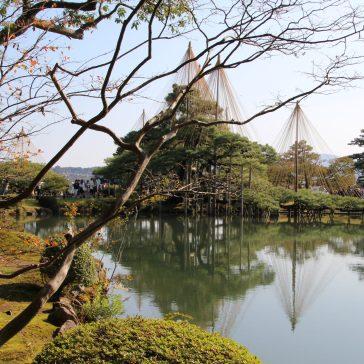 kanazawa-jardin-kenroku-en-16