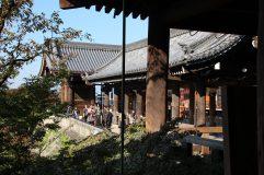 kyoto-kiyomizu-dera-9