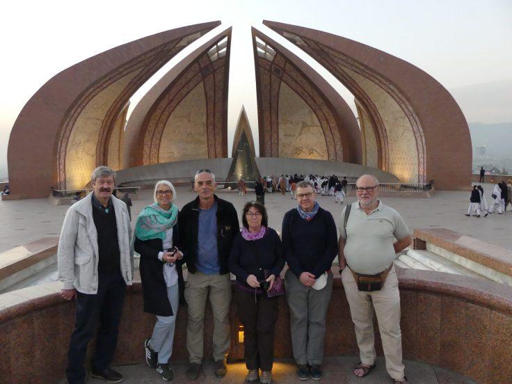 voyage-pakistan-islamabad-monument-national (3)