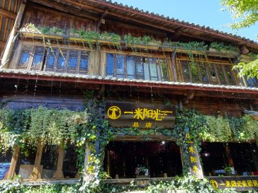 voyage-chine-lijiang-old-city (7)