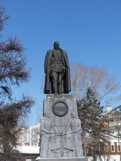 voyage-russie-irkoutsk (127)
