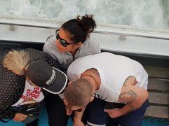 voyage-nouvelle-zelande-bay-islands-41