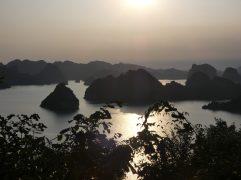 voyage_vietnam_baie_halong (30)