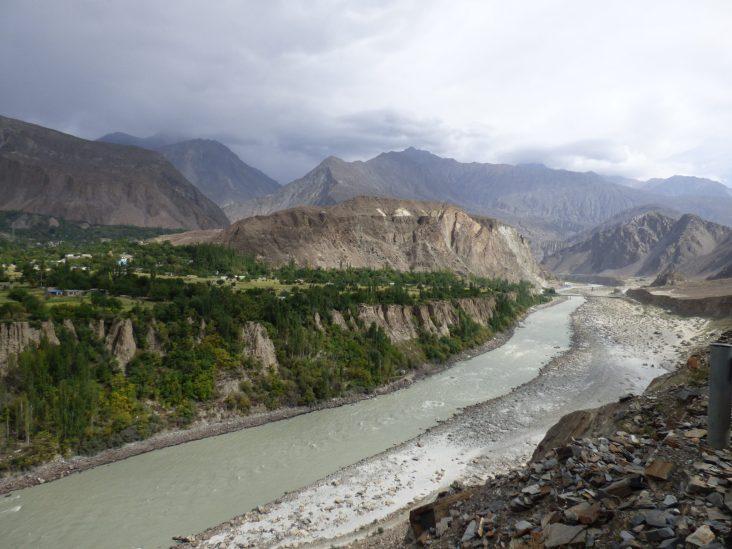 voyage-pakistan-gilgit-baltistan-route-gilgit-karimabad (16)