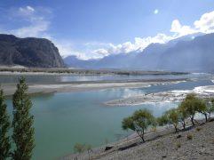 voyage-pakistan-randonnee-village-nangsoq (5)