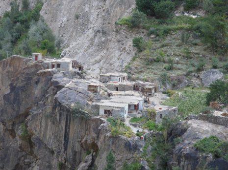 voyage-pakistan-route-gilgit-skardu (20)