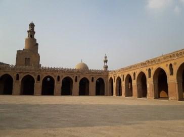 Ibn Touloun2
