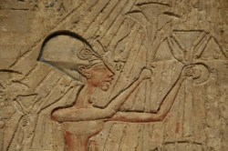 Musée du Caire 2