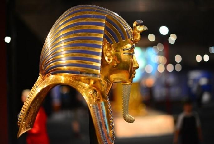 Musée du Caire 3