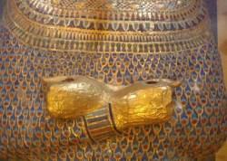 Musée du Caire 4