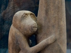 musée ile elephantine 4