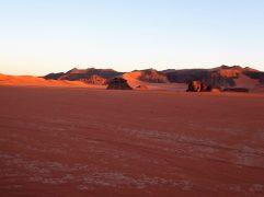 panorama-tadrart2