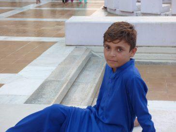 voyage-pakistan-islamabad-mosquee-faisal (13)