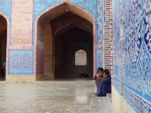 voyage-pakistan-sindh-thatta-mosquee-shah-jahan (34)