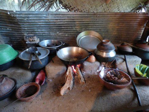 voyage-sri-lanka-habarana-dejeuner-chez-habitant-01