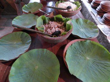 voyage-sri-lanka-habarana-dejeuner-chez-habitant-15