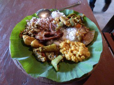 voyage-sri-lanka-habarana-dejeuner-chez-habitant-18