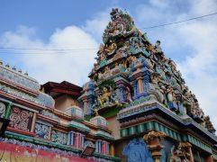 voyage-sri-lanka-trincomalee-temple-koneswaram-11