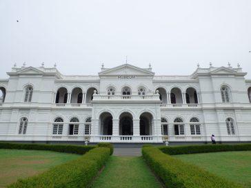 voyage-sri-lanka-colombo-musee-national (4)