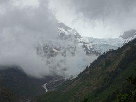voyage-chili-parc-glacier-yelcho (26)