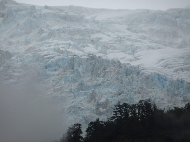 voyage-chili-parc-glacier-yelcho (36)
