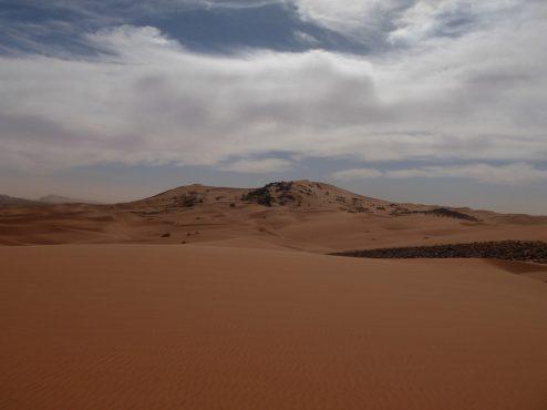05 nov-dunes-bouaboun3