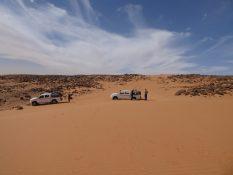 05 nov-dunes-bouaboun4